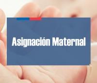 Asignación Maternal: ¿quiénes tiene derecho a recibirlo?