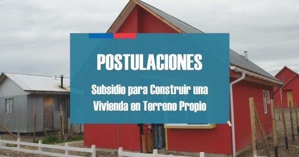 Quiero Construir Mi Propia Casa. Cheap Affordable Good Casas D ...