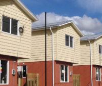 Gobierno llama a postular al subsidio de vivienda «Hogar Mejor»