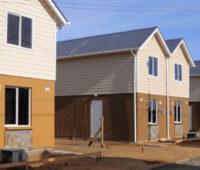 Casa propia sin crédito hipotecario: Así puedes postular al subsidio para tener tu vivienda