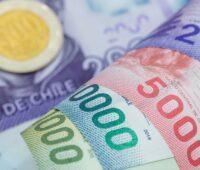 Subsidio de hasta $100 mil pesos, así será el beneficio que se entregará a Trabajadores Independientes