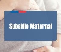 Subsidio Maternal: ¿cómo puedo acceder a éste subsidio?