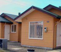 Fechas de postulaciones abiertas y por abrir Subsidios Habitacionales
