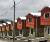 Fechas y requisitos postulación individual Fondo Solidario de Elección de Vivienda (DS49) para compra de vivienda
