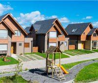Ahora podrás buscar por Internet proyectos de casas y departamentos para comprar con Subsidio