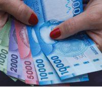 Los bonos y beneficios que entregará el Gobierno por el Covid-19