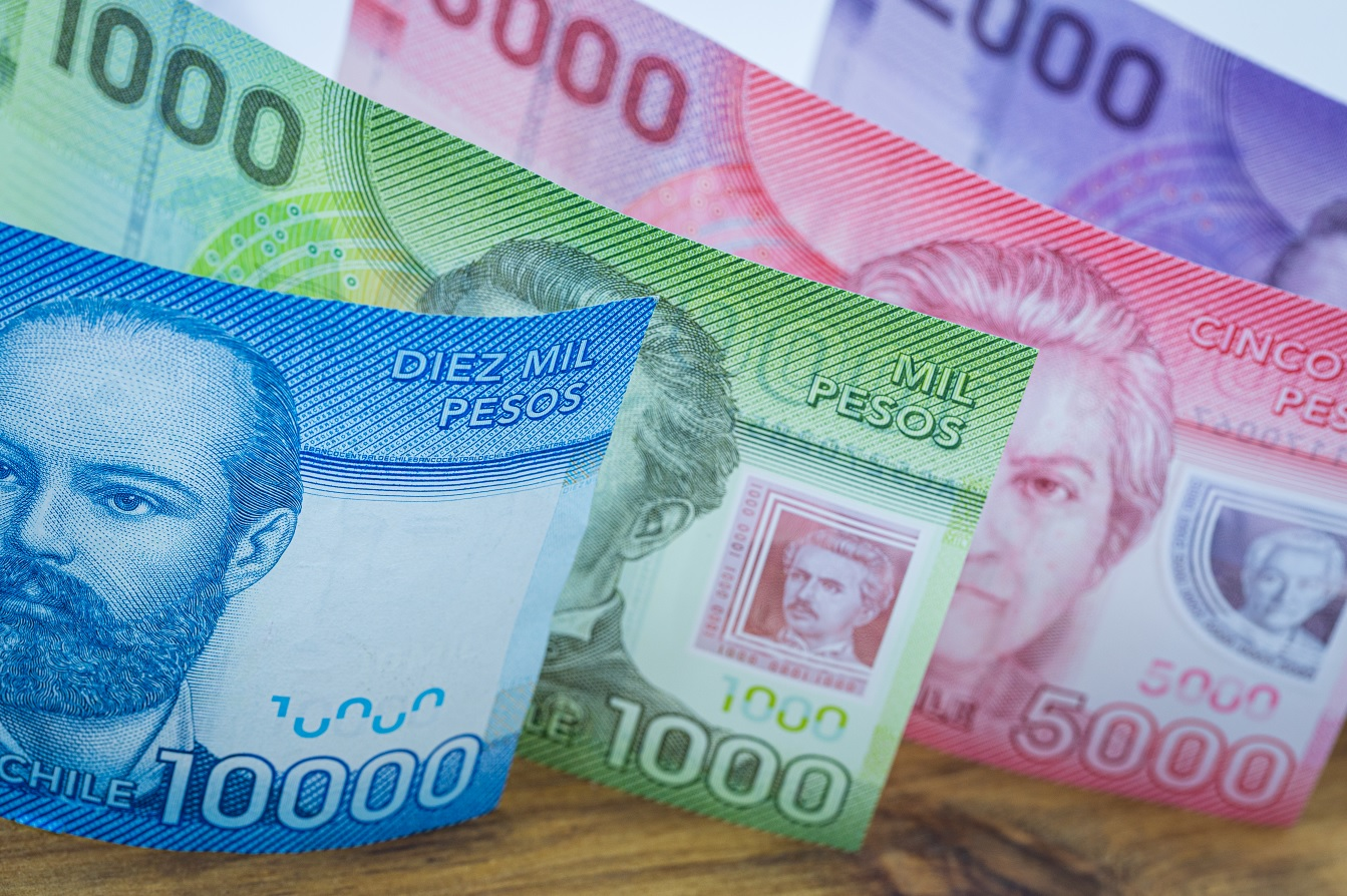subsidio ingreso mínimo chile