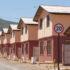 Minvu abre postulaciones a Subsidios para mejorar Viviendas, así puedes postular