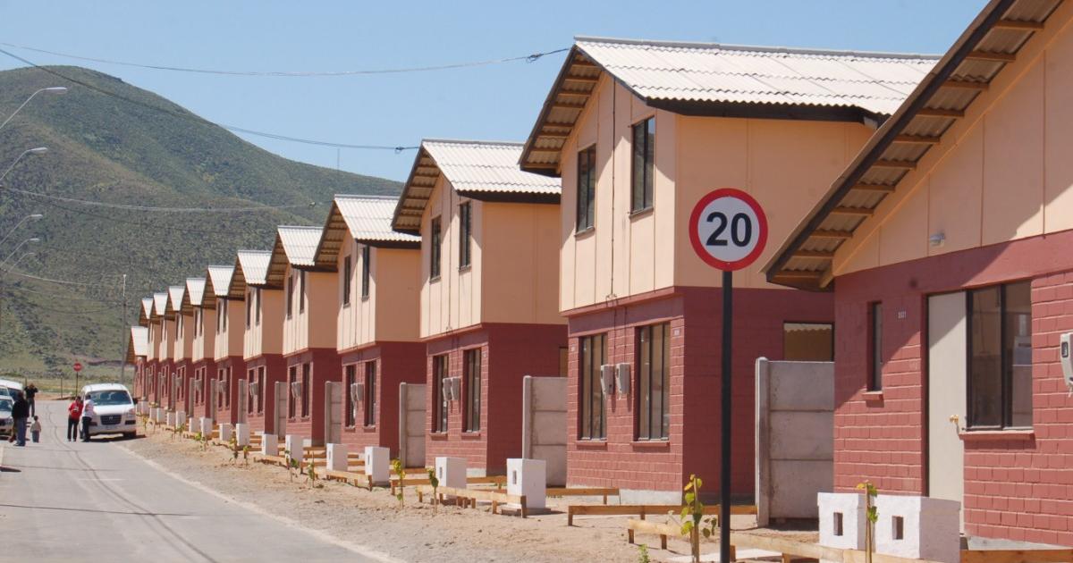 subsidio mejoramiento de vivienda 2020
